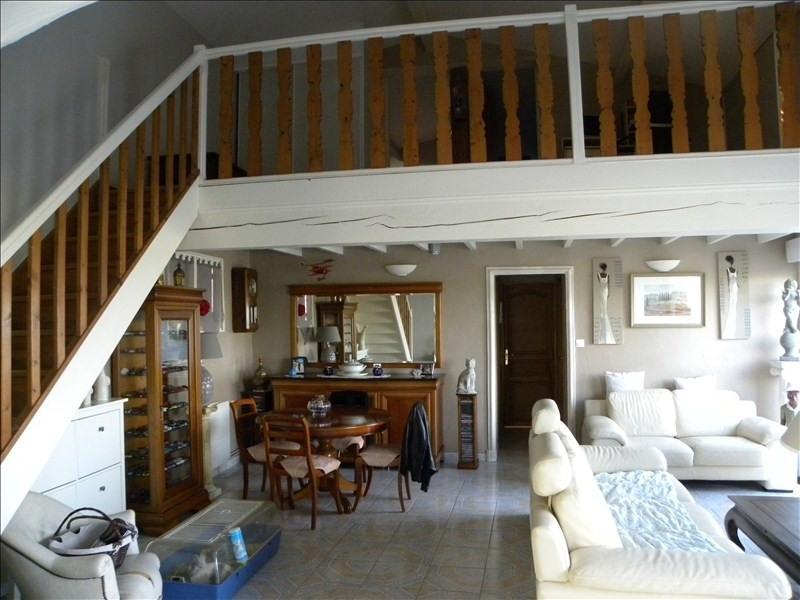 Sale house / villa Saint sulpice de royan 231000€ - Picture 2