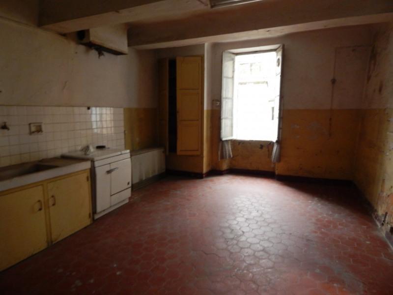 Sale house / villa Salernes 69000€ - Picture 5