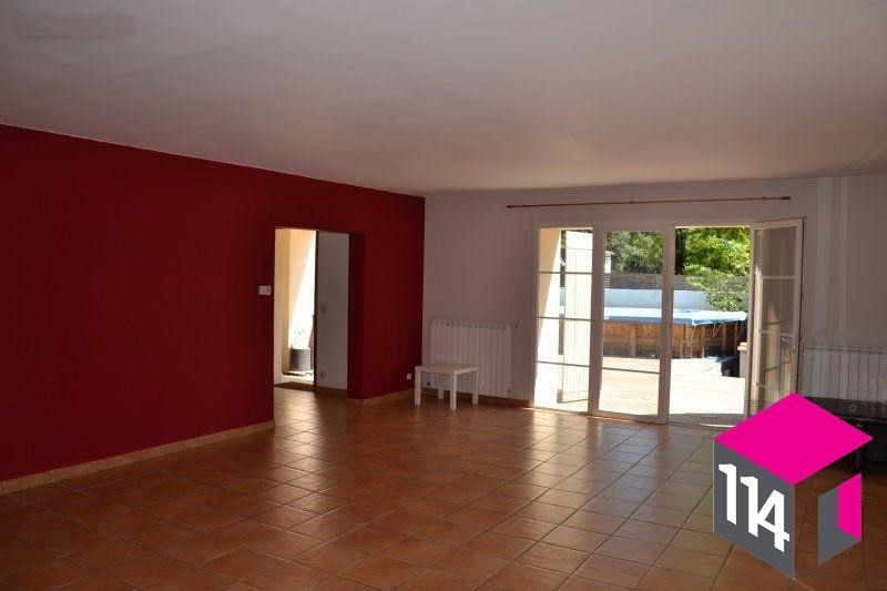 Sale house / villa Castries 390 000€ - Picture 4
