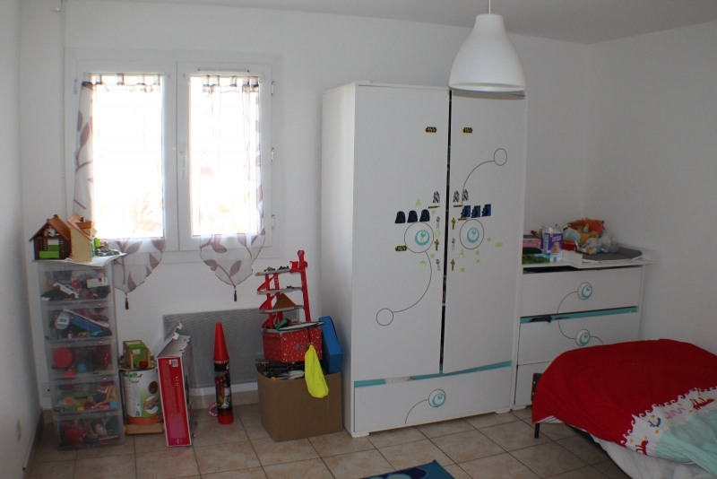 Vente appartement Tullins 139 500€ - Photo 7
