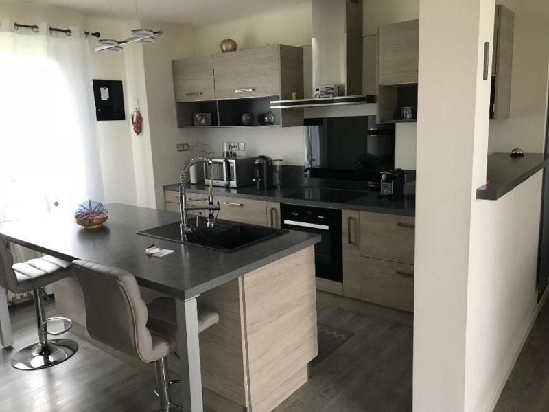 Vente maison / villa Dax 207000€ - Photo 5