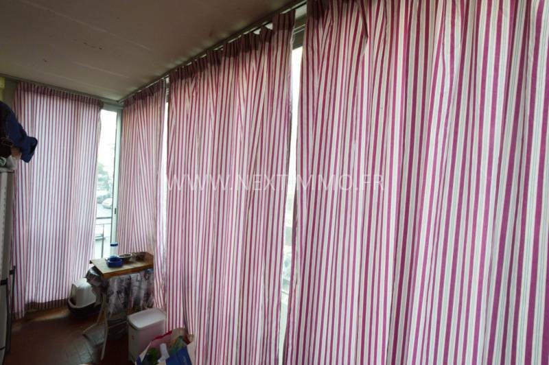 Revenda apartamento Roquebrune-cap-martin 239000€ - Fotografia 6
