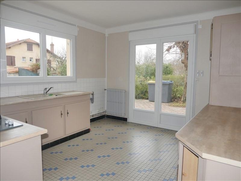 Sale house / villa Montauban 245000€ - Picture 3