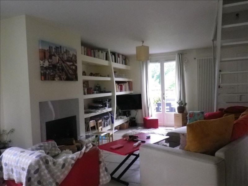 Vente maison / villa La baule 345000€ - Photo 2