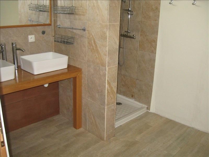 Vente maison / villa Ceret 214000€ - Photo 7