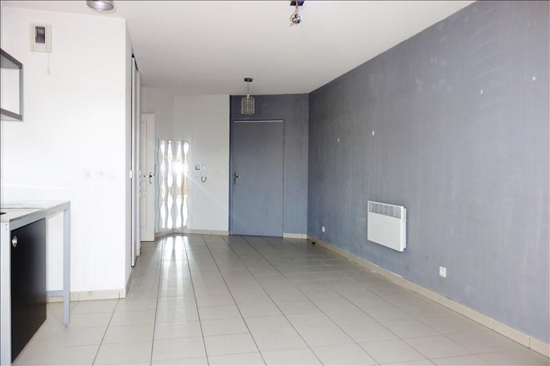 Alquiler  apartamento Seyne sur mer 690€ CC - Fotografía 3