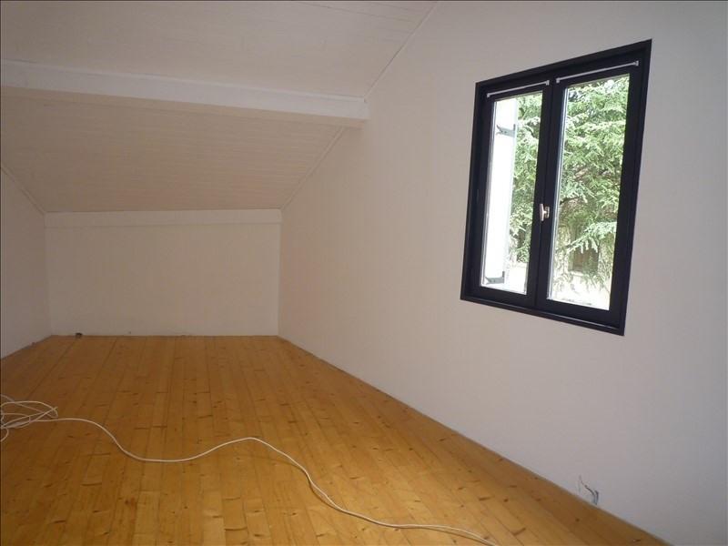 Sale house / villa Seyssel 182000€ - Picture 6