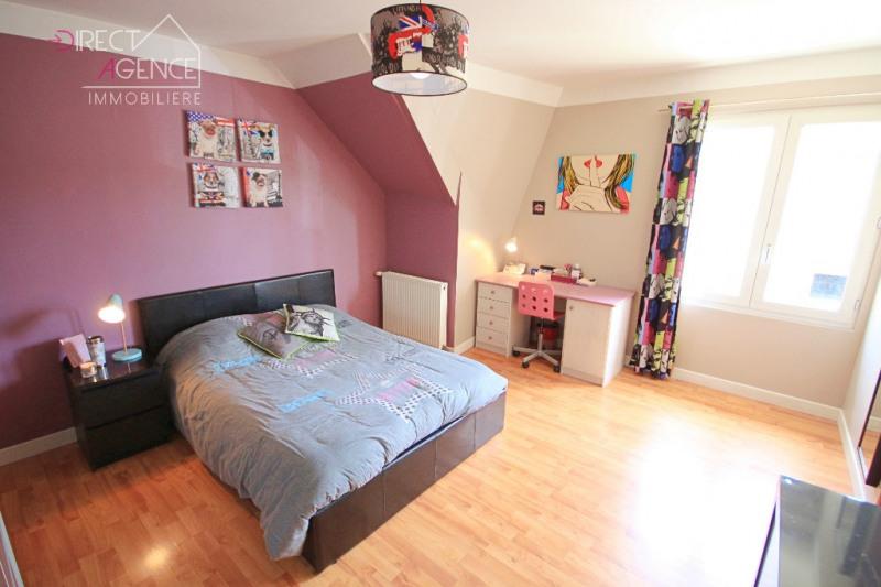 Vente maison / villa Noisy le grand 549000€ - Photo 5