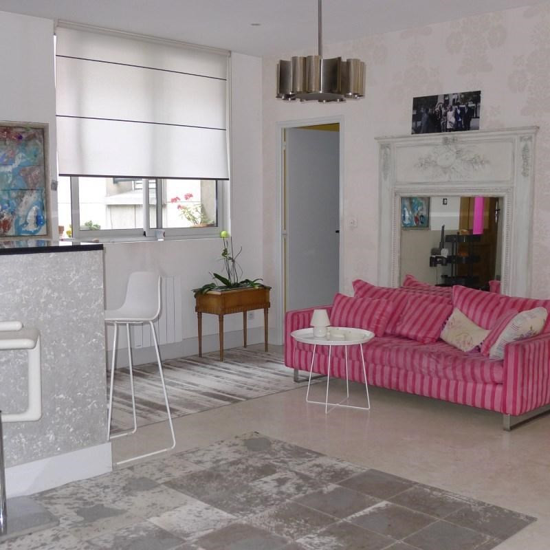 Vente de prestige appartement Orleans 378 000€ - Photo 4