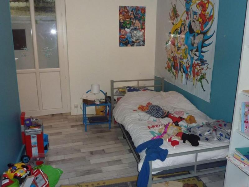 Vente maison / villa Lisieux 117000€ - Photo 6