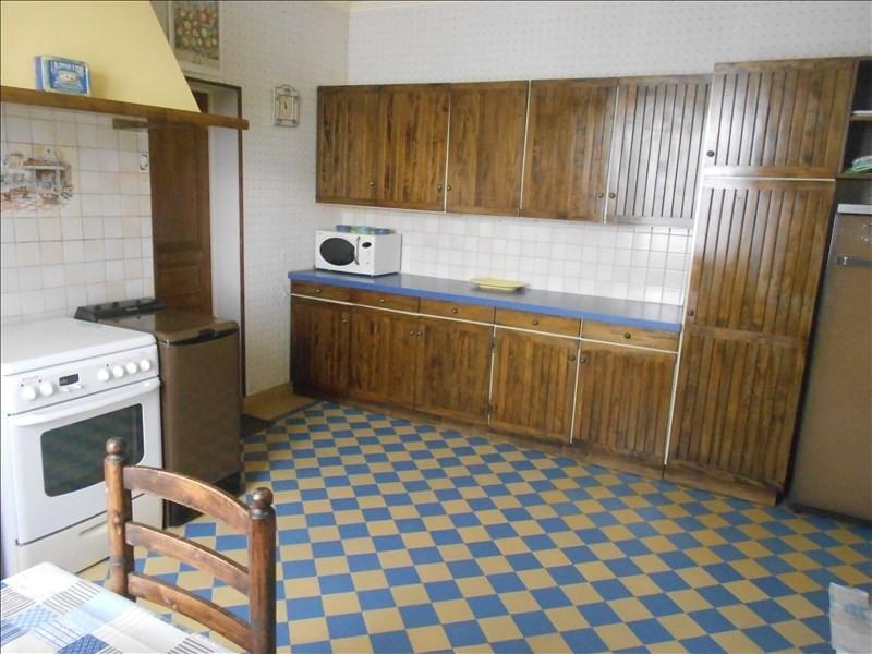 Sale house / villa Bray sur seine 234000€ - Picture 5
