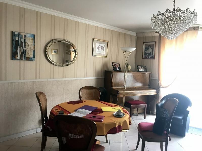 Sale apartment Creteil 297000€ - Picture 5