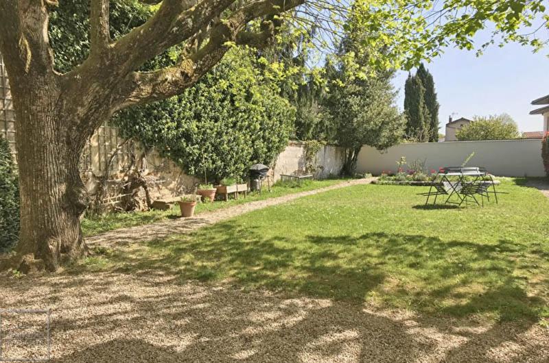 Deluxe sale house / villa Saint didier au mont d'or 850000€ - Picture 4