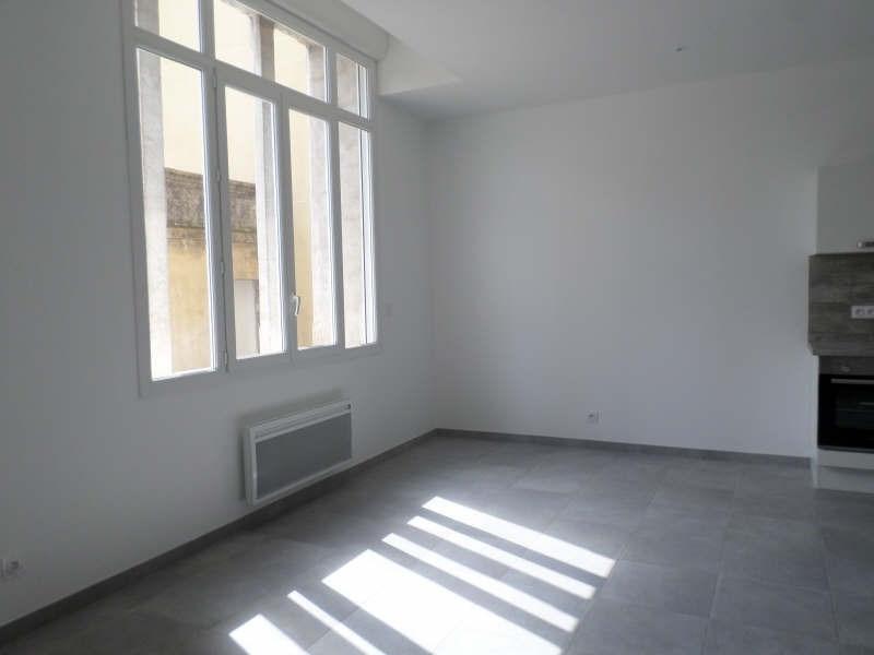 Alquiler  apartamento Salon de provence 620€ CC - Fotografía 5