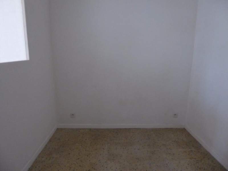 Location appartement Vals-les-bains 399€ CC - Photo 12