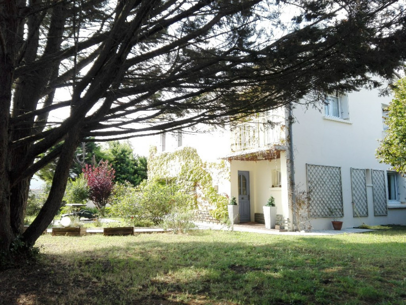 Vente maison / villa L houmeau 493 500€ - Photo 1