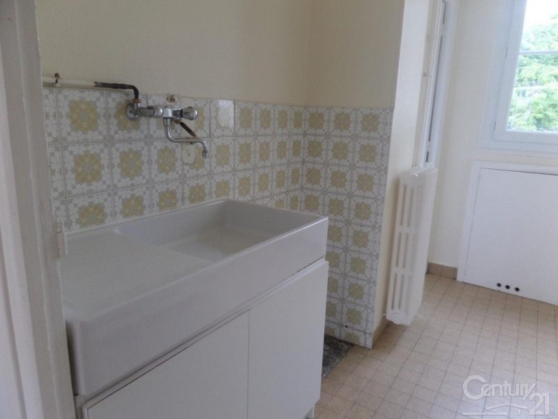 Location appartement Caen 690€ CC - Photo 5
