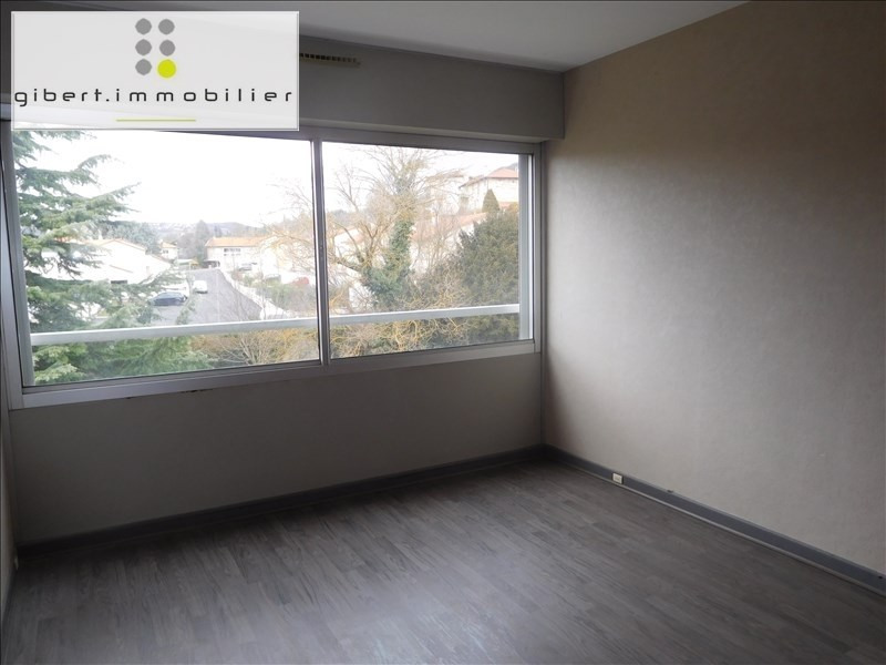 Location appartement Brives charensac 569,79€ CC - Photo 5