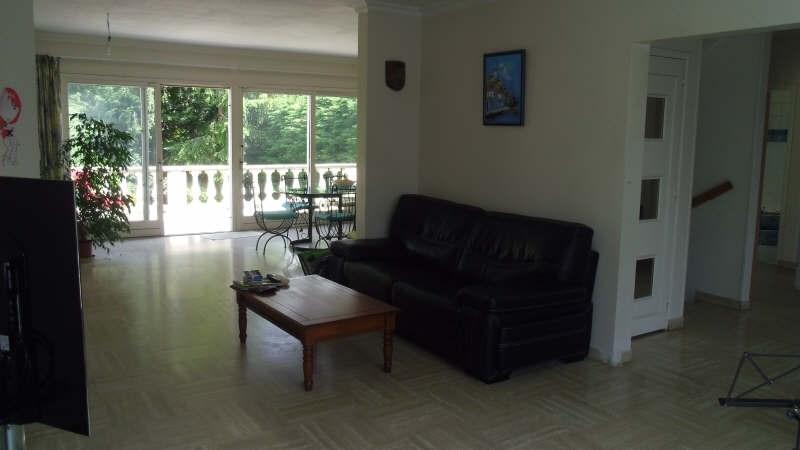 Vente maison / villa Pontault combault 395000€ - Photo 3