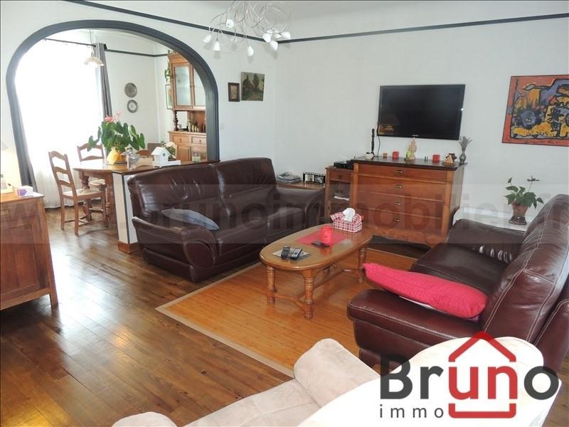 Verkoop  huis St valery sur somme 247000€ - Foto 5