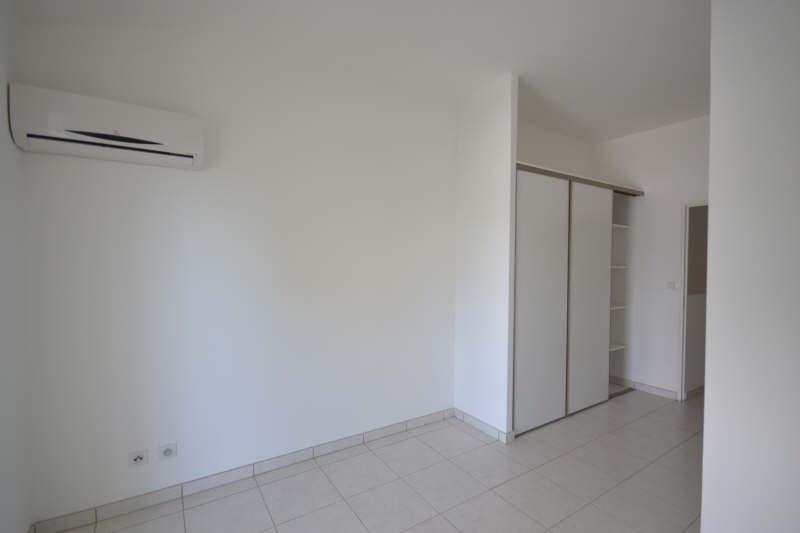 Rental apartment Ravine des cabris 650€ CC - Picture 5