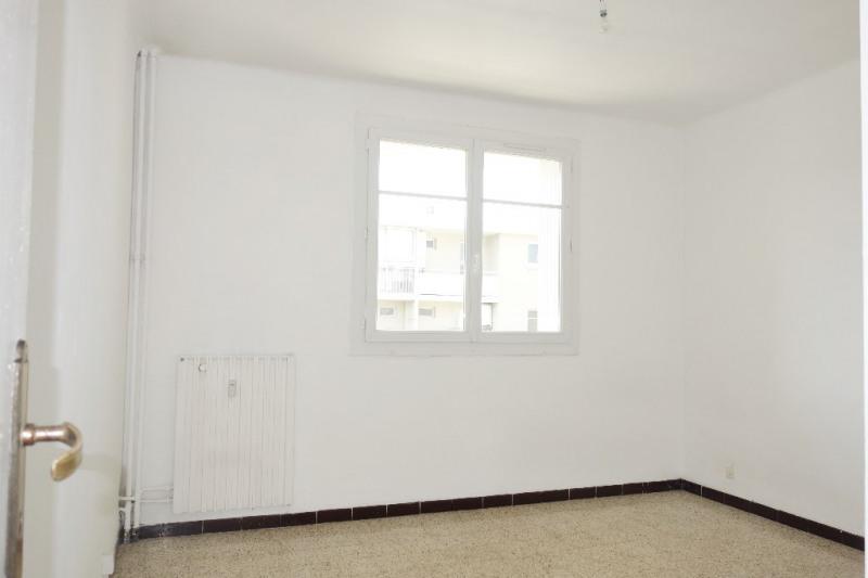 Rental apartment La valette du var 745€ CC - Picture 8