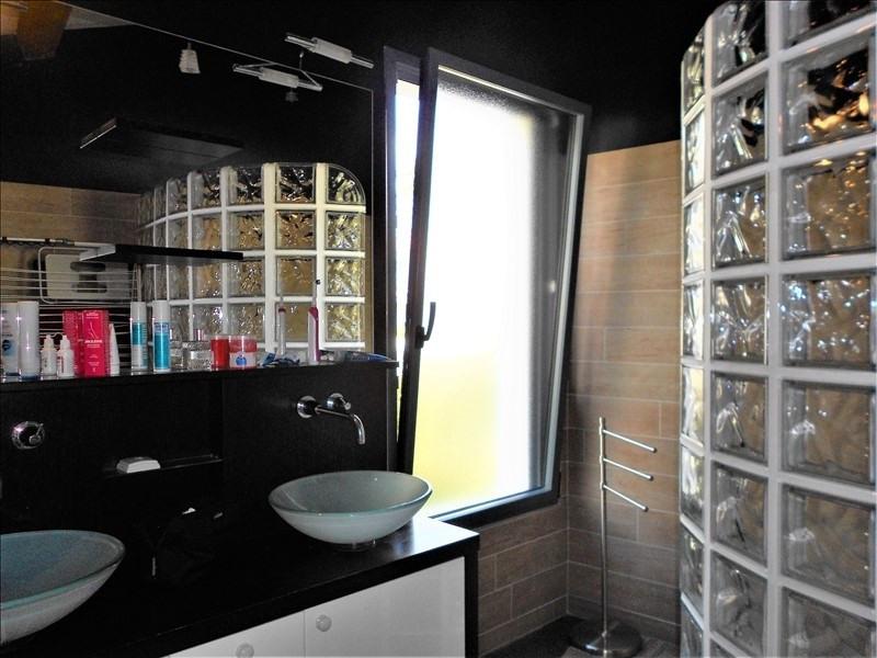 Sale house / villa St jean de monts 393000€ - Picture 8