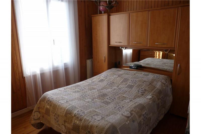 Vente maison / villa Loctudy 235400€ - Photo 13