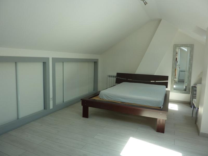 Sale house / villa Bures sur yvette 491000€ - Picture 14