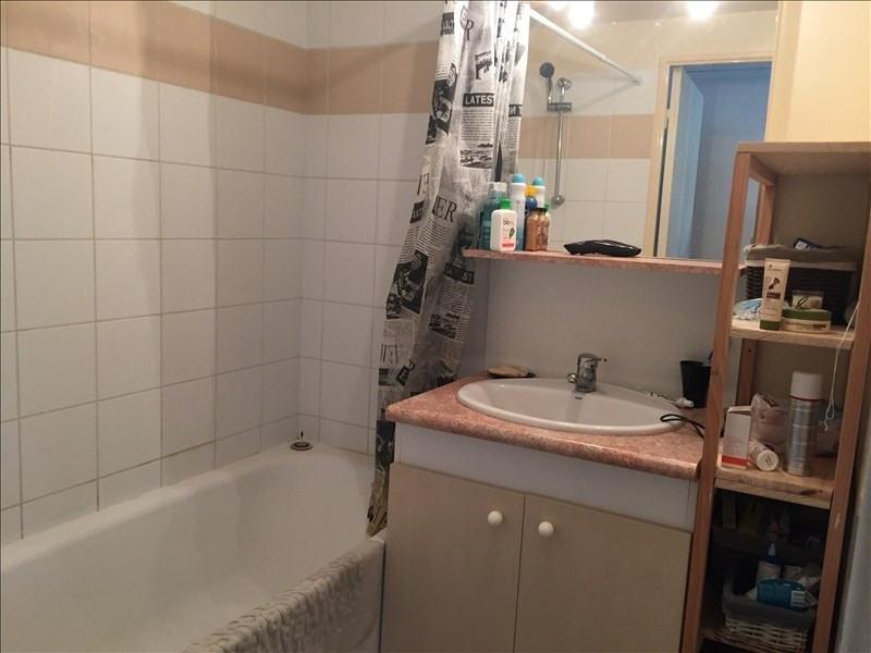 Sale apartment Royan 91250€ - Picture 6
