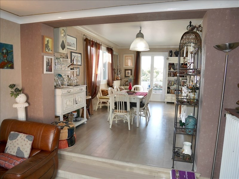 Vente maison / villa Perpignan 280000€ - Photo 2