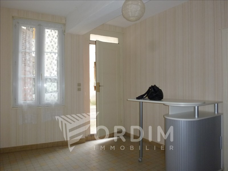 Investment property building Auxerre 172000€ - Picture 6