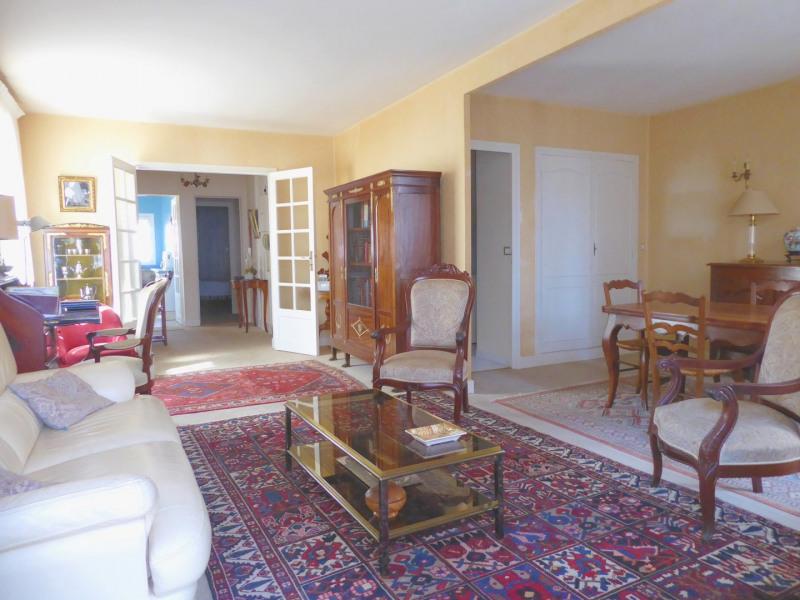 Sale apartment Saint-jean-de-luz 508800€ - Picture 1