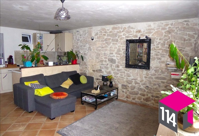 Sale house / villa Baillargues 149 000€ - Picture 3