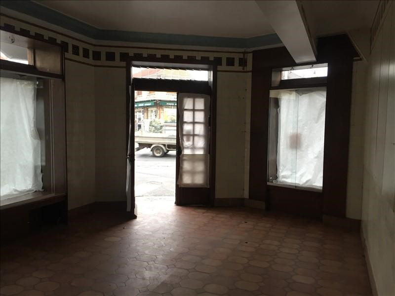 Vente boutique Houilles 97 000€ - Photo 2
