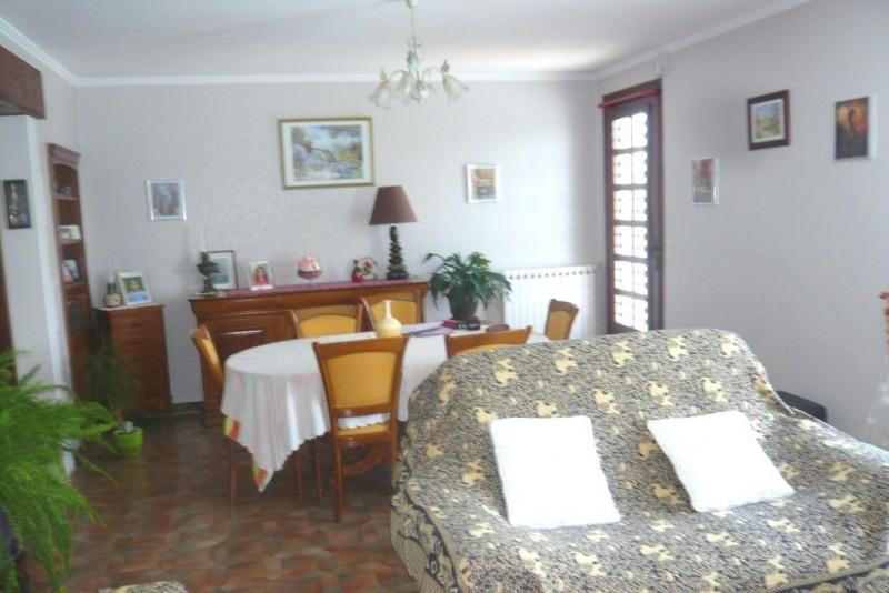 Vente maison / villa Mouleydier 181000€ - Photo 3
