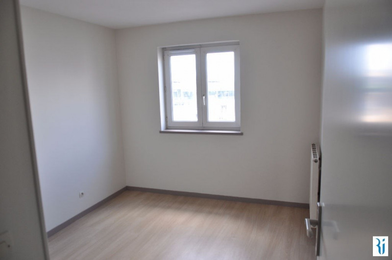 Vente appartement Rouen 198 400€ - Photo 4