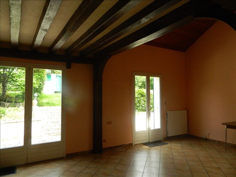 Vente maison / villa Coulanges les nevers 125 000€ - Photo 3