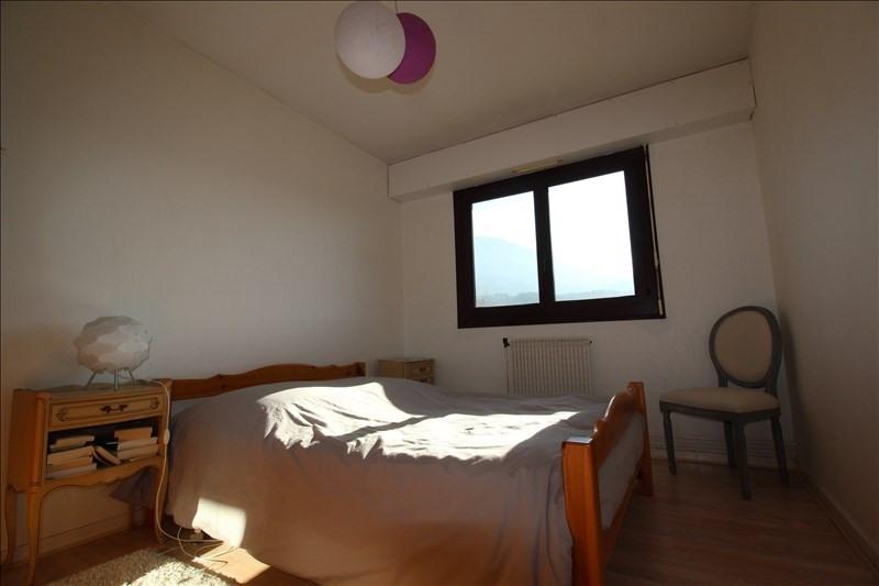 Vente appartement St pierre en faucigny 199000€ - Photo 7