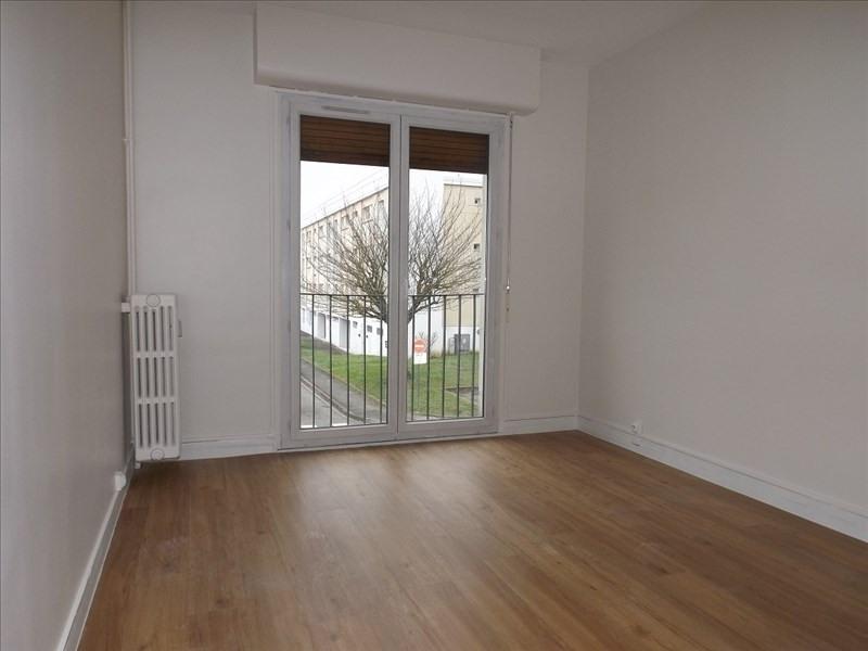 Rental apartment Senlis 1350€ CC - Picture 8