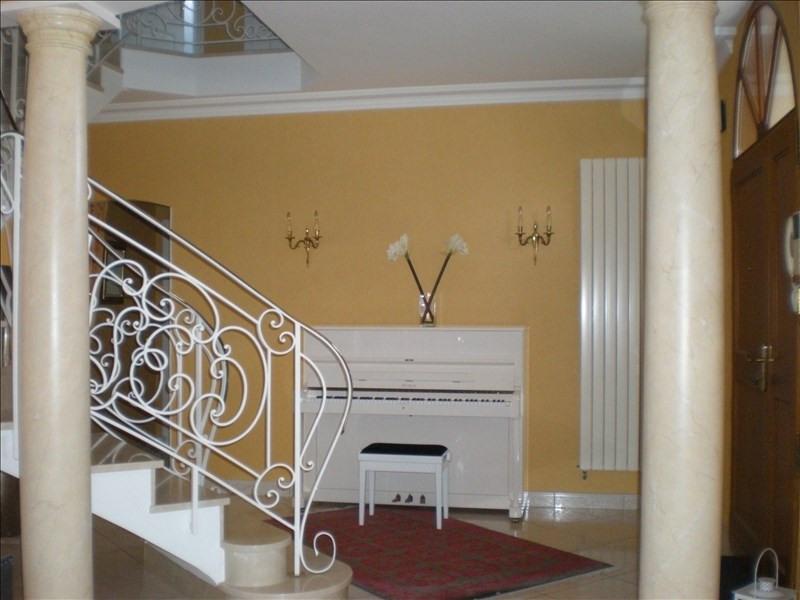 Vente de prestige maison / villa Sautron 644800€ - Photo 2