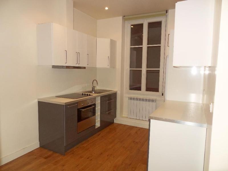 Location appartement Paris 14ème 1399€ CC - Photo 4