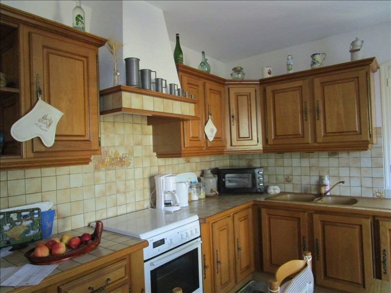 Vente maison / villa Mussidan 180 000€ - Photo 4