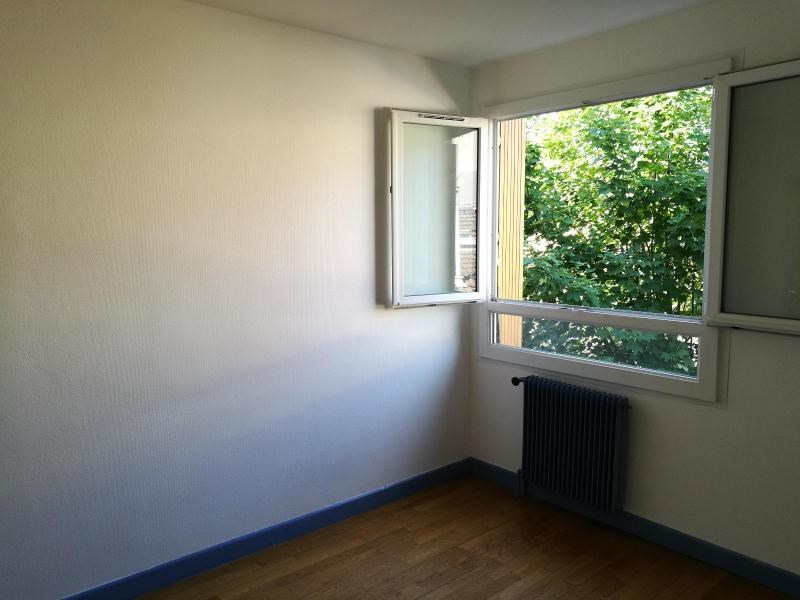 Location appartement Dijon 550€ CC - Photo 3