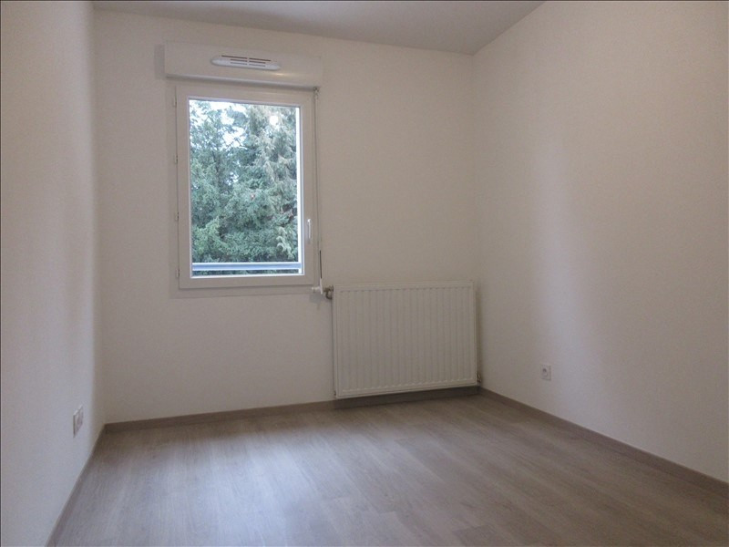 Location appartement Rives 699€ CC - Photo 7