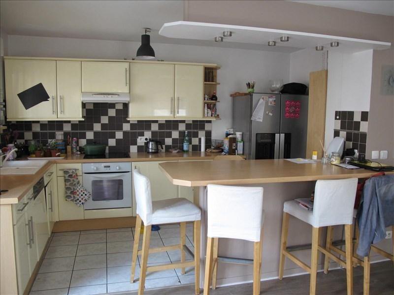 Vente appartement Bois colombes 570 000€ - Photo 1