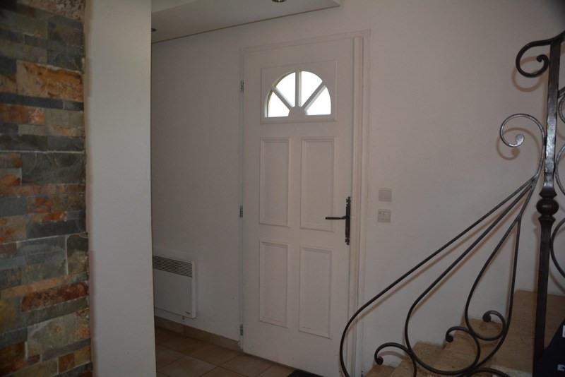 Immobile residenziali di prestigio casa Montauroux 535000€ - Fotografia 3
