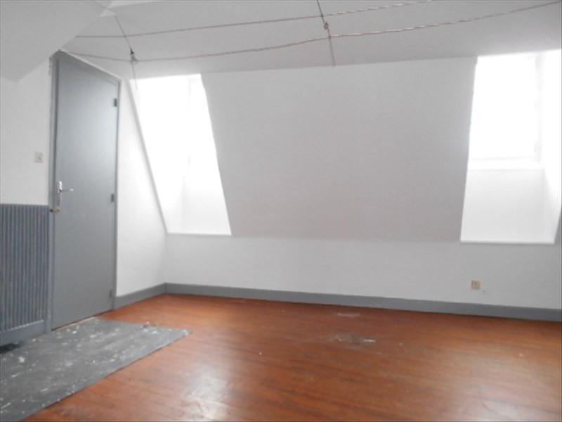 Vente appartement Oloron ste marie 59000€ - Photo 2