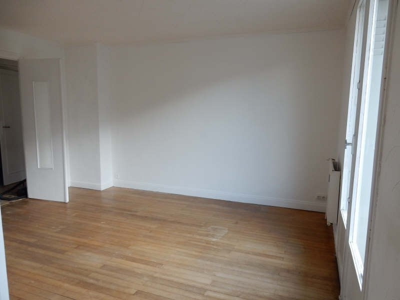 Vente appartement Vienne 116 000€ - Photo 4