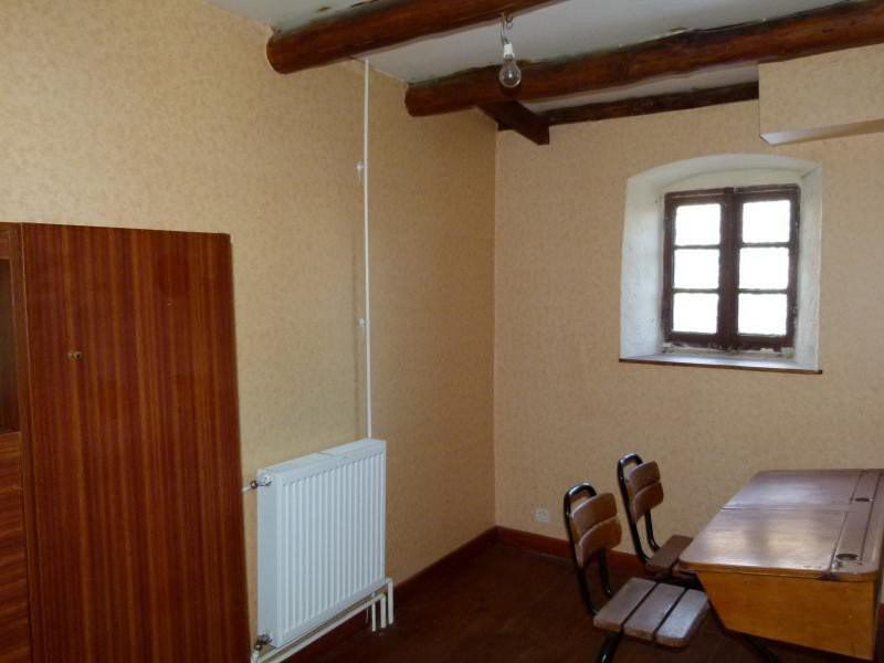 Vente maison / villa Felines 60000€ - Photo 7